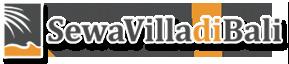 www.sewavilladibali.com