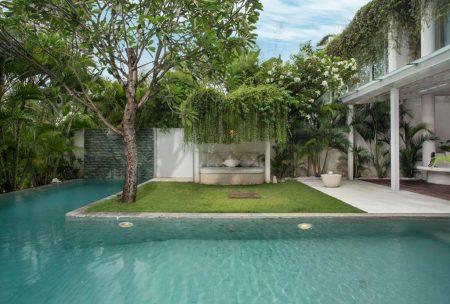 Sewa Villa Di Bali Rental Villa Harian Harga Murah 2021