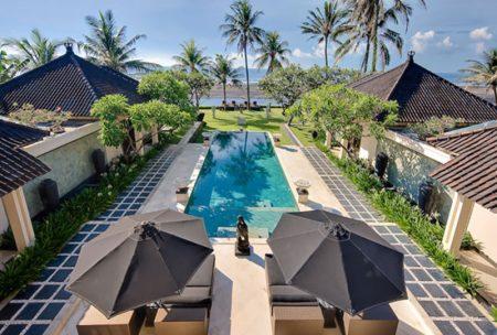 Daftar Sewa Villa Di Sanur Bali Yg Murah Dan Bagus